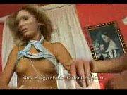 смотреть порно видео красивых лезбиянок