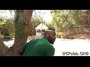фильм порно 1988 видео