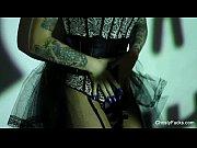 Смотреть видео порно с армянкой