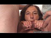 Порнофильм онлайн военные