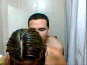 Девушка смотрит порно скрытая камера онлайн