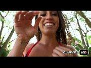 порно-ролики с мобильного