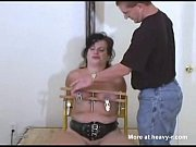 Saggy Tits play 1