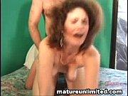 секс с азяатками
