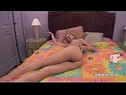 Облизывает губки перед членом порно фото 673-663