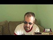 Женский оргазм в видео