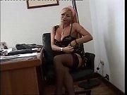 русское порно пожилых телок