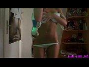 Порно видео мексиканец толстым членом фото 623-962