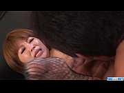 Picture Hot threesome porn play with Japanese Rika A...