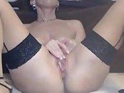 порно самара вечеринки