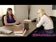 порно видео показывают сиськи в кафе