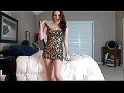 Порно ролики домашнее видео жесткое порно