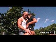 смотреть порно видео лесбиянок с грудью