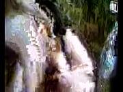 Секс фильмы онлайн смотреть групповуха с большими хуями