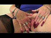 Любители жесткого анального секса