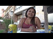 Видео разнообразный и в разных местах секс фото 399-507