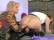 Порно видео кулак в жопе