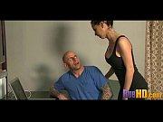 Смотреть девушка трахает девушку с увеличенными сиськами размером с утку фото 331-396