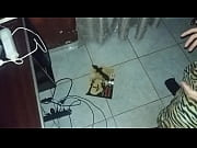 Видео порно молоденьких блондинок онлайн