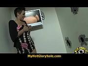 Оральный секс подроски порно фото