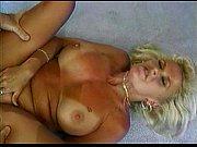 Gleitgel testsieger ökotest erotik melkmaschine