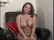 Beautifully makes cooney and blowjob porn