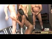 порно секс с гимнасткой алины кабаевой