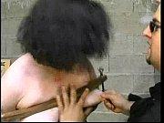 Боли в области соска у женщин