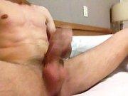 классный секс с мамками