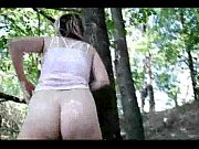 Smhamburg femme fatale escort