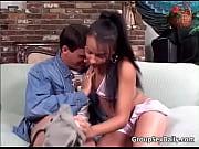 порно мама с подругой в душе с сыном