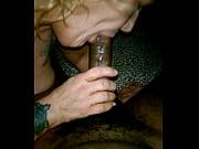 Зрелые и пышные женщины в порно