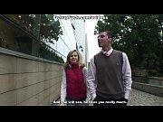 Порно видео жена сделала мужу сюрприз с подругой