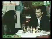 Русское варованное частное хоум видео фото 533-704