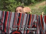 Полнометражные порнофильмы франция италия
