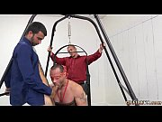 Picture Gay jewish Young Gay 18+ porn Teamwork makes...