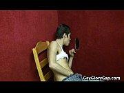 Erotik odense massage gammel køge landevej