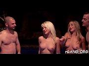 порно голые фото жесть