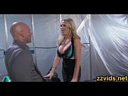 Picture Busty milf Nikki Benz fucked at work