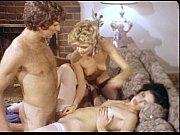 Порно фото видео зрелых и волосатых