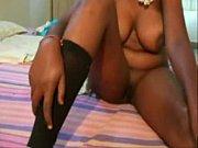tamil aunty Indian teen, tamil village aunty boobs milk young boyomaali xnxxါကင္ Video Screenshot Preview
