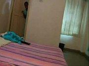 tamil aunty Indian teen