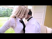 Порно онлайн лесби русское лижет у мамы сына
