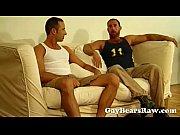 Mouth fucking gay bears