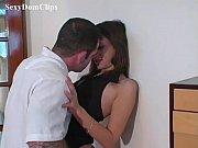 Ребекка де морнэй голая онлайн