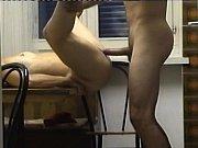 Svenska tjejer med stora bröst thaimassage naken