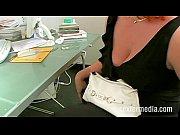 секс с лизой анн смотреть онлайн
