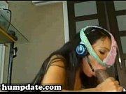 девушки позируют обнаженные видео
