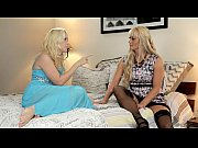 Picture Busty Blonde Step-Mother Holly Heart and Sam...