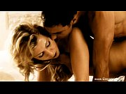 Erotic Films Compilation, new indian hd Video Screenshot Preview